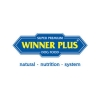sconti su winner plus